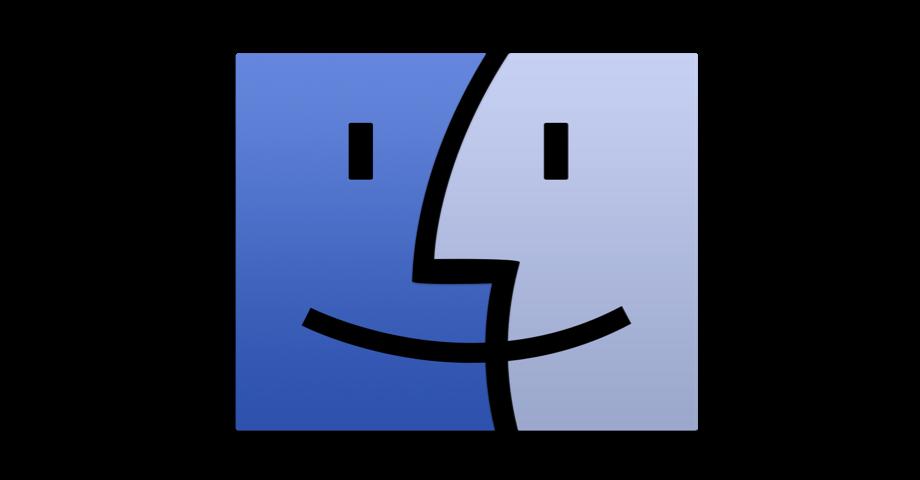 Assistenza Mac ed iOS a Milano e dintorni