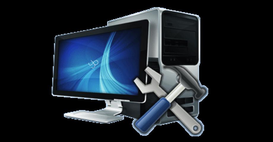 Ripariamo, configuriamo, installiamo, personalizziamo il tuo PC e Mac Milano e Provincia