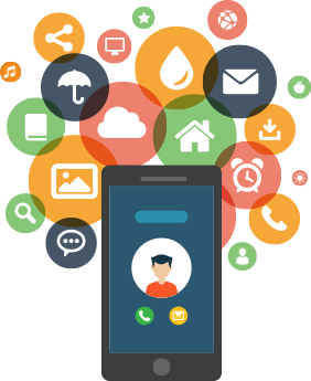 Assistenza su tutte le piattaforme, anche linux, smartphone e tablet a Milano
